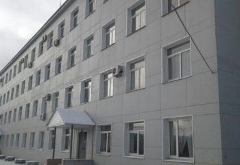 tramvajnoe-depo-ryazan-1