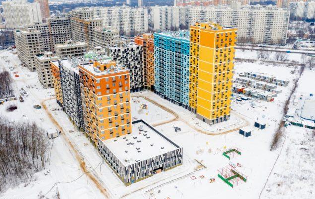 detskij-sad-moskva-zhk-luchi-2
