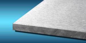 Цементноволокнистые панели