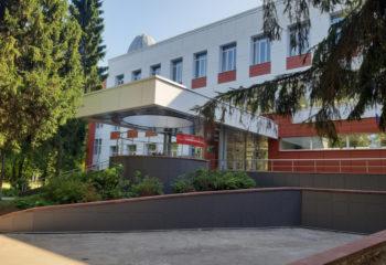 pristrojka-k-gimnazii-moskva-troick-2