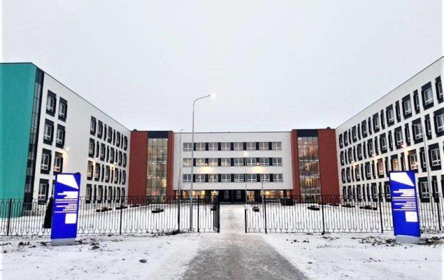 shkola-mo-elektrostal-1