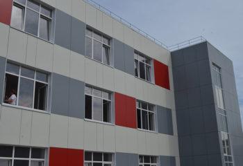shkola-mo-serpuxov-1