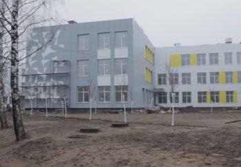shkola-mo-serpuxovskoj-rajon-pos-bolshevik_2