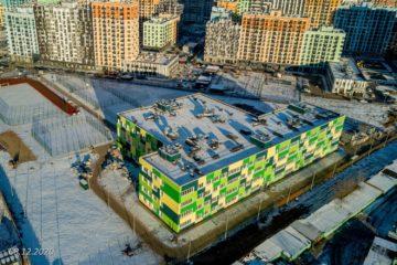 shkola-moskva-zhk-luchi-1