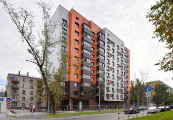 zhiloj-dom-moskva-5-j-roshhinskij-proezd-3