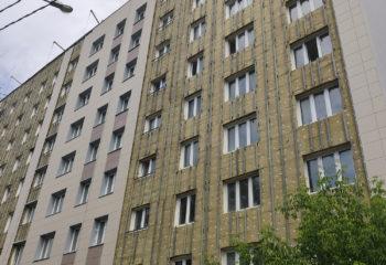 zhiloj-dom-moskva-ul-festivalnaya-1
