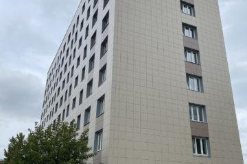 zhiloj-dom-moskva-ul-festivalnaya-5