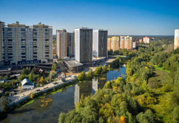 zhk-turgeneva-moskva-2