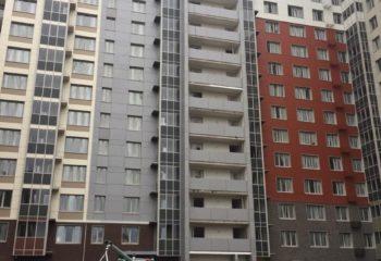 zhk-up-kvartal-skandinavskij-1