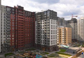 zhk-up-kvartal-skandinavskij-new-1